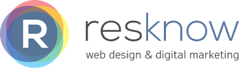 Web Design, South London